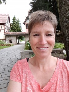 Andrea Merkt