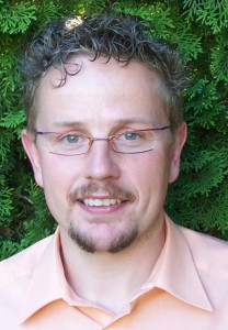 Bernd Hanak