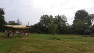 Sommercamp 17-3