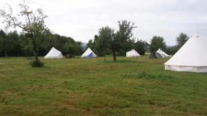 Sommercamp 17-4