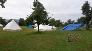Sommercamp17-1