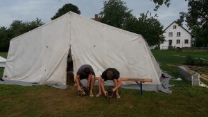 Sommercamp17-2