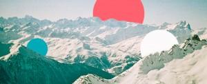 Ski & Boardfreizeit in Au-Schoppernau - Bregenzerwald, Österreich @ Au-Schoppernau | Schorndorf | Baden-Württemberg | Deutschland