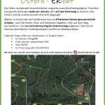 Osterweg 2020_Flyer
